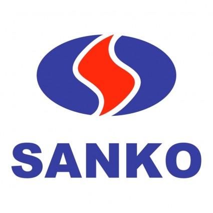 sanko_holding_141173