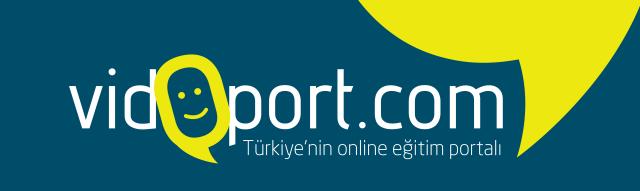VİDOPORT