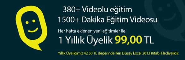 vidoport.com Ömer BAĞCI
