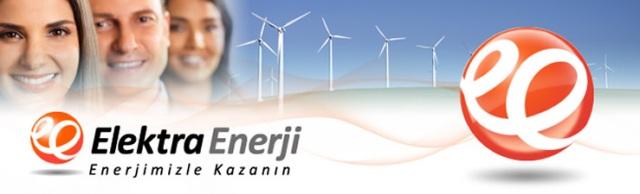 vidoport-elektra enerji ileri excel eğitimleri