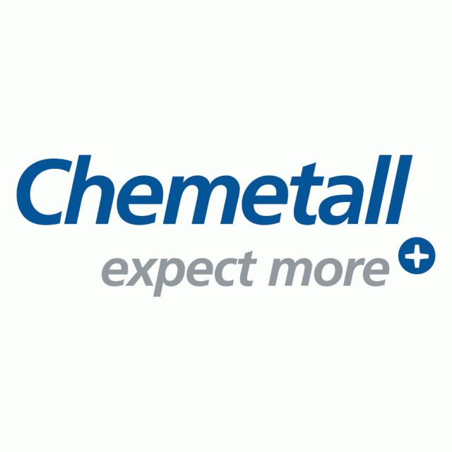 chemetall ileri düzey excel eğitimi