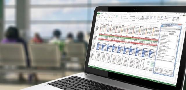 Excel Eğitimi-vidoport.comExcel Eğitimi-vidoport.com