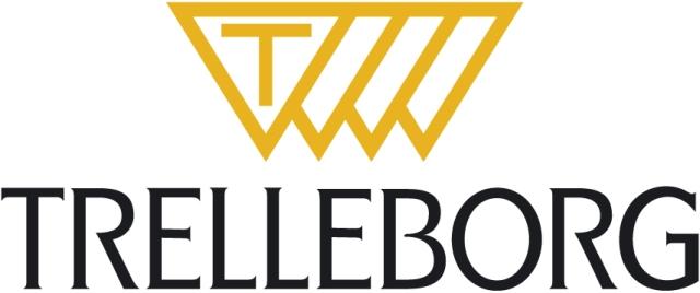 Trelleborg Sealing Solutions İleri Düzey Excel Eğitimi