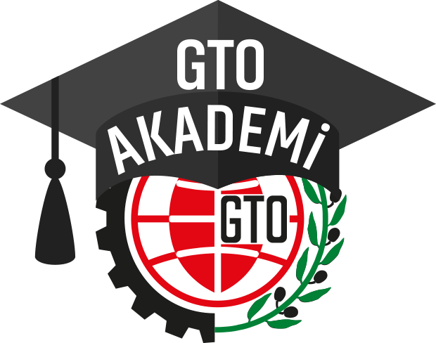 GTO Akademi-İleri Düzey Excel eğitimi