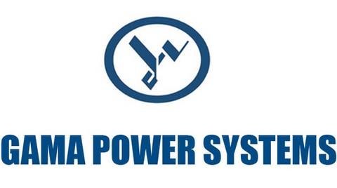 Gama Güç Sistemleri-İleri Düzey Excel -Ankara