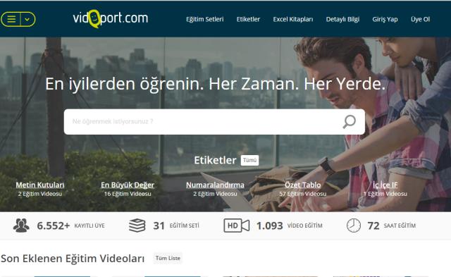 vidoport.com etiket sistemi.png