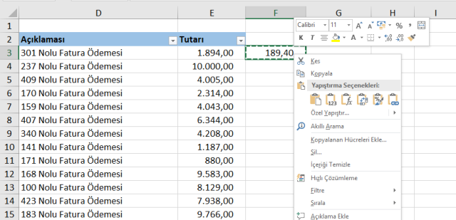 Excel'de Özel Yapıştır-vidoport.com.png