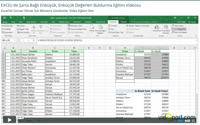 Excel'de Uzman olmak için bilmeniz gerekenler-vidoport.png
