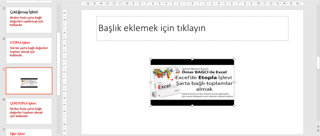 Powerpoint video ekleme-vidoport-2-4.png