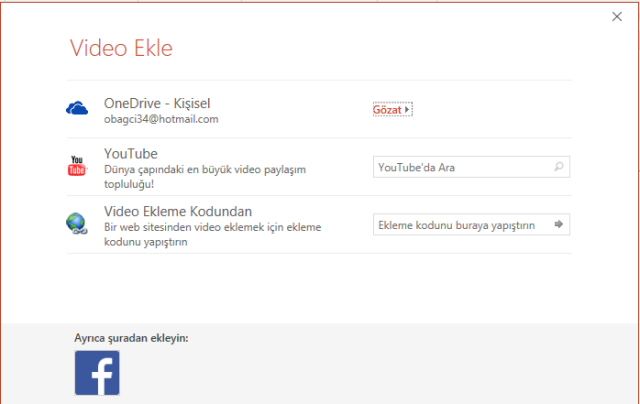 Powerpoint video ekleme-vidoport-2.png