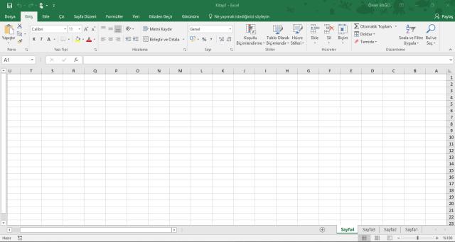 Excel vidoport.com çalışma sayfaları sağdan sola gelmesi.png