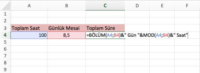 Excel mesai saati hesaplama.png