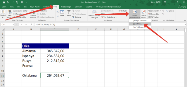 vidoport.com Excel eğitimleri- hedef ara-1.png