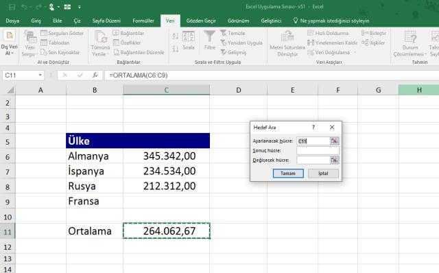 vidoport.com Excel eğitimleri- hedef ara-4.png