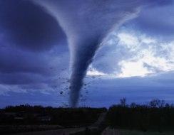 46922207-tornado-pictures