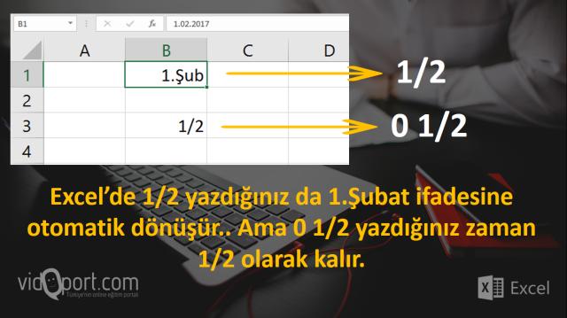 vidoport.com Excel bilinmeyenler.png