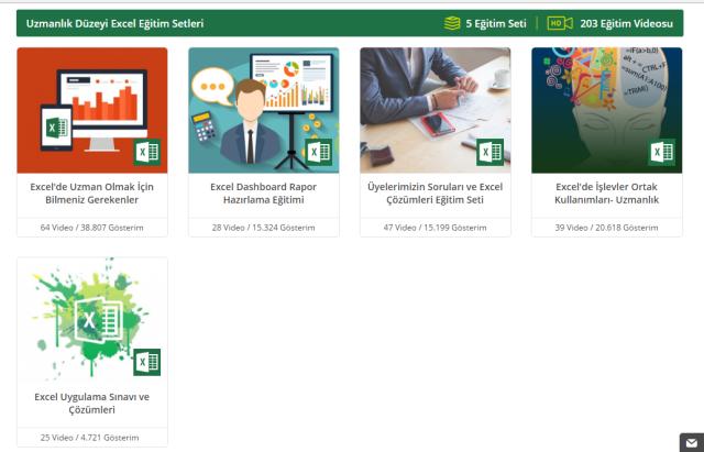 vidoport.com Online Excel Uzmanlık Eğitim videoları eğitim seti.png