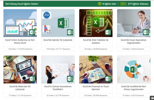 vidoport.com Online İleri Düzey Excel eğitim videoları seti.png