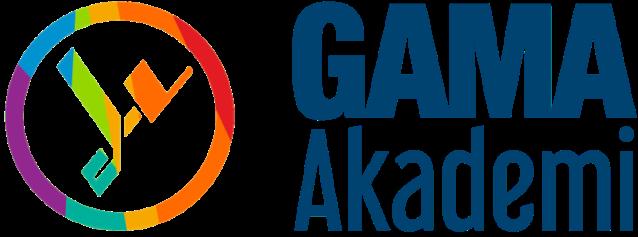 Gama Akademi İleri Düzey Excel eğitimi- Ankara- Ömer BAĞCI
