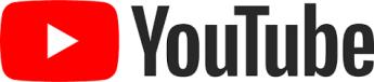 Ömer BAĞCI Youtube Eğitim videoları